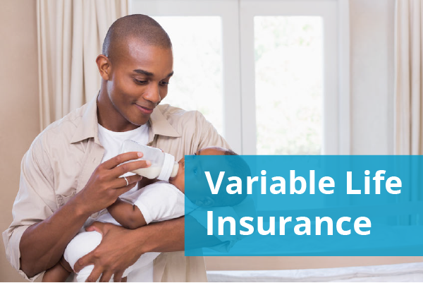 Variable Universal Life Insurance Quotes: Powered By Makers Insurance Group