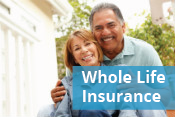 life insurance type powered by makers insurance group